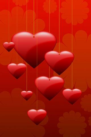 http://1.bp.blogspot.com/_tg42ArcfTzU/TLMZIUlWtqI/AAAAAAAABxE/TE851TTwnHo/s1600/hanging+hearts.jpg