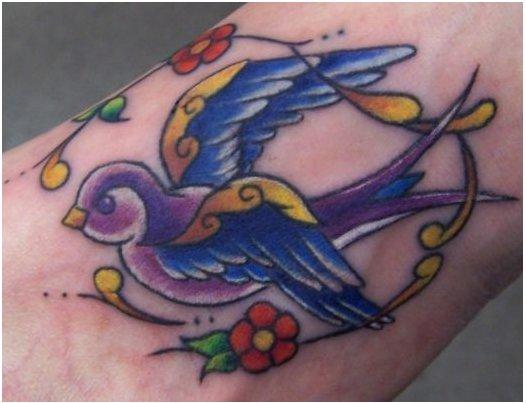 http://1.bp.blogspot.com/_tg68B70ctno/TDLUgOYggNI/AAAAAAAAAI4/SVmNSCYse7I/s1600/bird-3.jpg