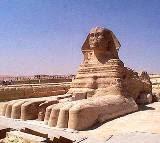 PUZZLES DE EGIPTO