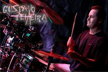 Blog de Gustavo Teixeira