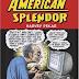 DESCARGA DIRECTA: American Splendor