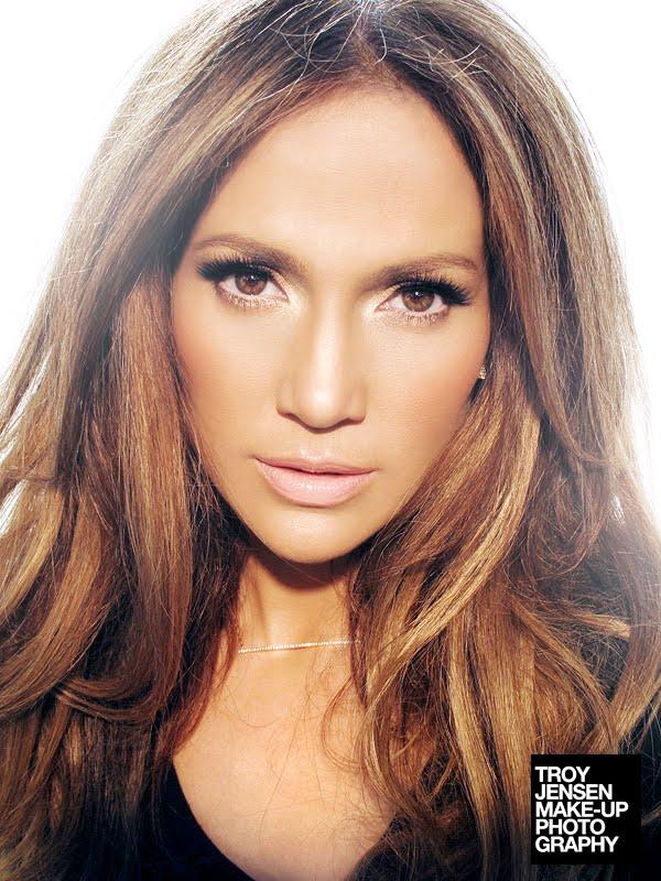 http://1.bp.blogspot.com/_tgGOICpPfjo/TE9PPr0NWZI/AAAAAAAABBk/LazY2S8zN1c/s1600/Jennifer-Lopez-Troy-Jensen-11.jpg