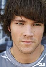 Jared Padalecki ♥ Sam Winchester