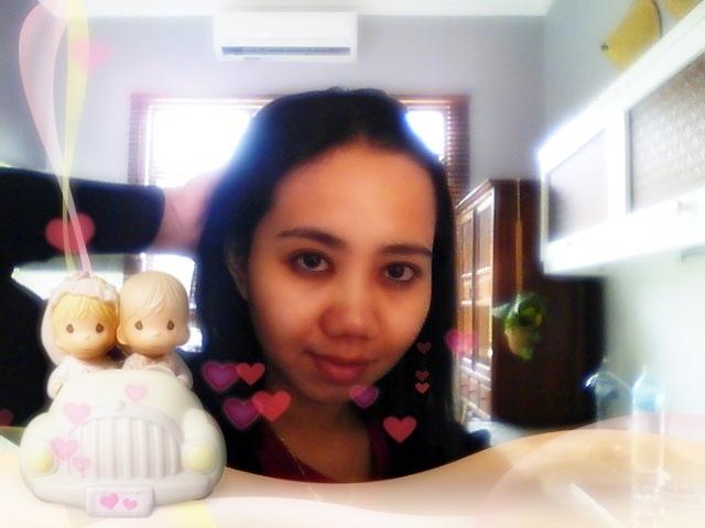 me myself n i