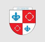 ARC Beira Rio
