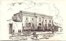 Templo Masónico de Caracas