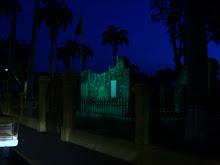 La Casa Fuerte de Barcelona