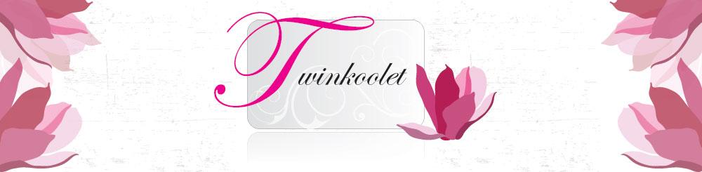 twinkoolet