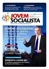 JOVEM SOCIALISTA
