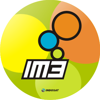 Image Result For M S Home Designa
