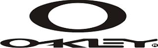 Oakley Vector Logo