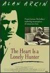 Carlson McCullers-El corazón es un cazador solitario