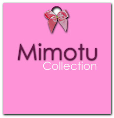 Mimotu Collection