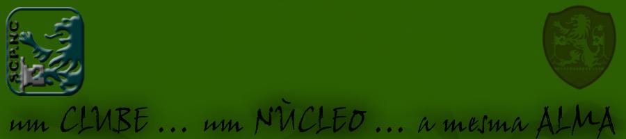 SCP - NÚCLEO DE CHAVES