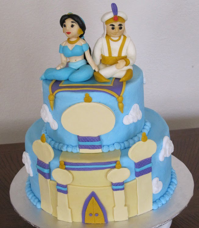 jasmine adult costume,princess jasmine cake