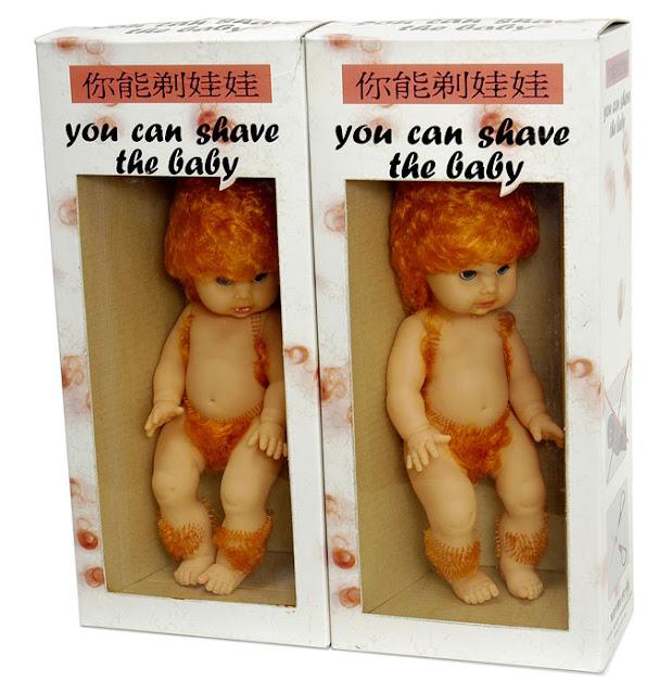 libera_shave_02.jpg