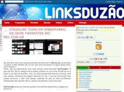 Screenshot Linksduzão