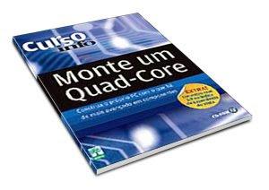 Curso Info:Monte um Quad-Core