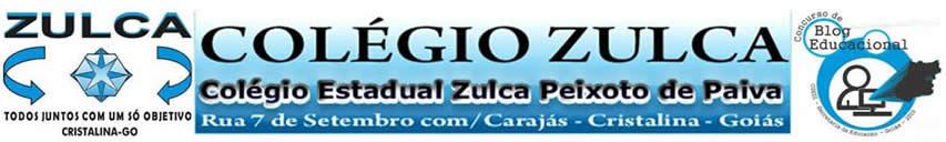 COLÉGIO ZULCA