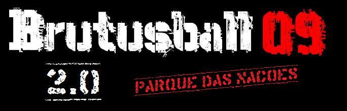 Brutusball 09 2.0
