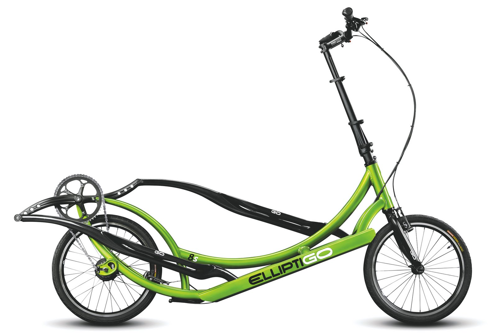 Elliptical cycle price in chennai quikr