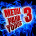 Metal para todos 3