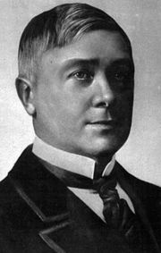 [maurice_maeterlinck.jpg]