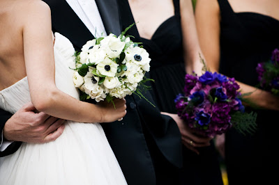 Wedding Planner  Guide on Wedding Planner   Guide  White Poppy Anemones