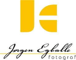 Freelance Fotograf Jørgen Egballe