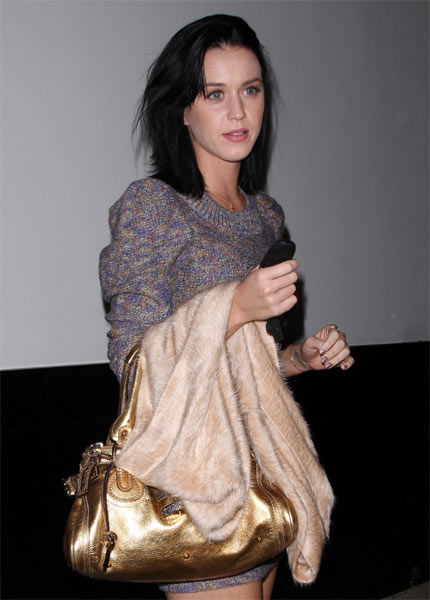 katy perry without makeup. Katy Perry No Makeup. on their