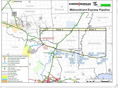 Barnett shale maps barnett shale gas pipelines barnett shale gas pipelines publicscrutiny Image collections