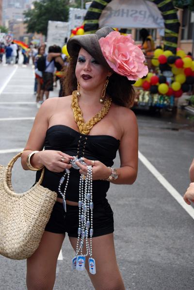 Re hostess solo trans grazie