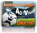 Futebol Ao vivo 2000
