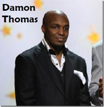 Damon Thomas  Kardashian on Kim Kardashian S Ex Husband Damon Thomas 5b3 5d Jpg