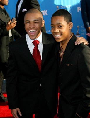 tequan richmond gay. TEQUAN RICHMOND: Young and