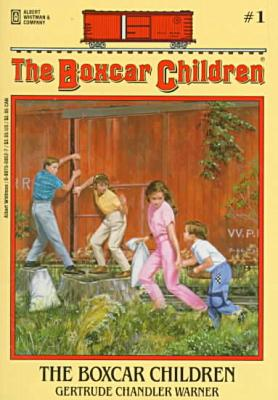 http://1.bp.blogspot.com/_tipCYY2gX_g/TAU7tYoIQjI/AAAAAAAAAAk/fE34BiuiJB0/s1600/Boxcar%2520Children.jpg