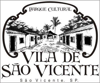 Parque Cultural Vila de São Vicente