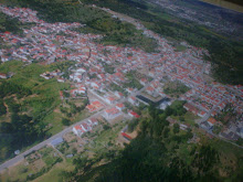 Aldeia de São Miguel do Rio Torto