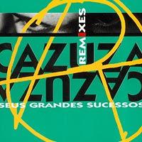 Cazuza   Remixes