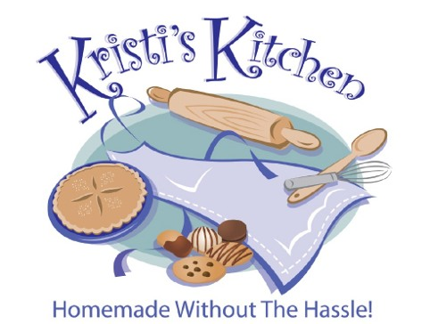 Kristi's Kitchen