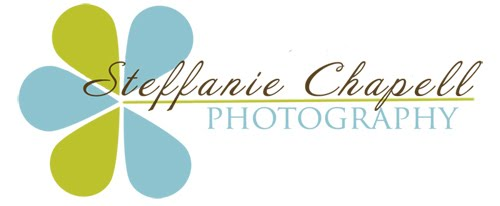 Steffanie Chapell Photography