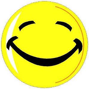 http://1.bp.blogspot.com/_tj7WQ_7YN_s/TNUGLRciIfI/AAAAAAAAAGI/v_okoXEhGoQ/s1600/senyum.jpg