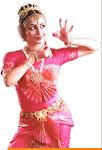 സംസ്ഥാന സ്കൂള് കലോത്സവം-ചിത്രത്തില്ക്ലിക്കുക