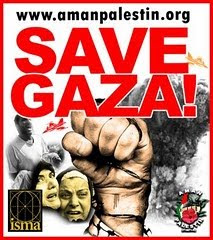 save ghazzah