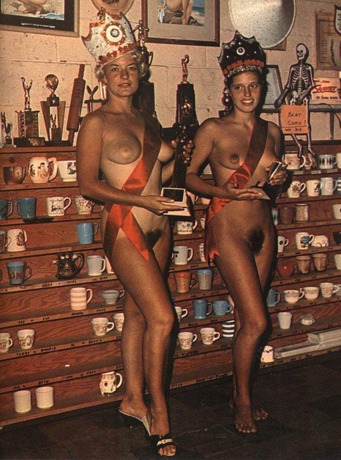 Gallery : deena nude