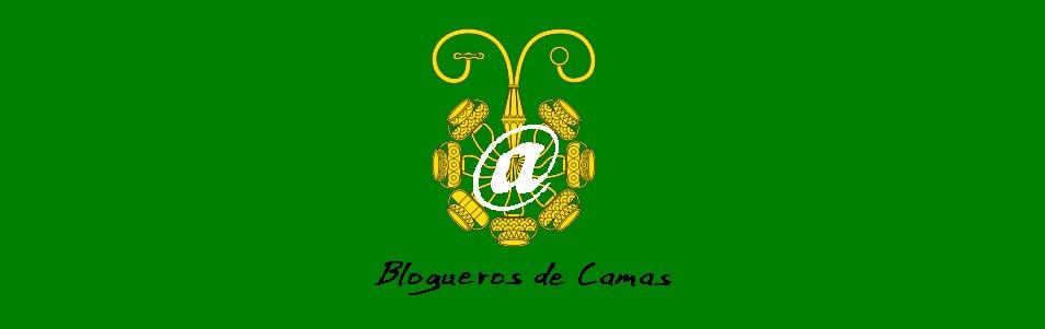 Bloguer@s de Camas