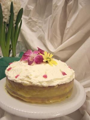 Flowers+Cake+041.jpg