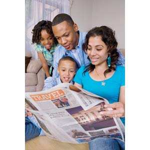 why so few students read newspapers Why so few students read newspapers today is a rapid development of science and technology of the times so technology products appear in an endless.