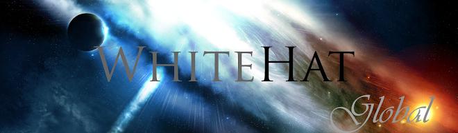 WhiteHat Global