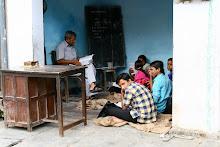 Recht op onderwijs